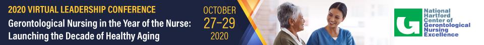 2020 NHCGNE Virtual Leadership Conference